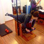 Introdução ao Pilates – Qual público conseguimos atingir?
