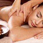 Drenagem Linfática X Massagem Modeladora