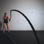 Studio Thiago Arias inicia aulas somente de HIIT, principal tendência fitness de 2018