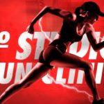 Thiago Arias promove 1º Studio Run Clinic aberto a corredores iniciantes e veteranos