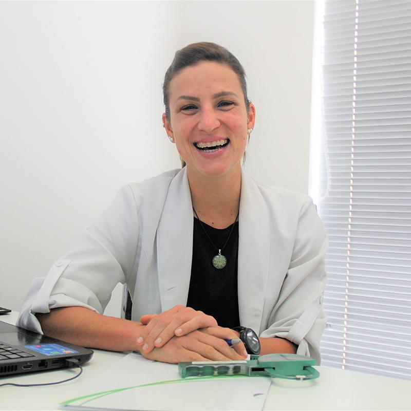 Mariana Penatti