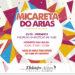 Studio Thiago Arias entra no clima de carnaval com aulas de dança
