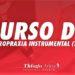 Quiropraxia Convencional x Instrumental
